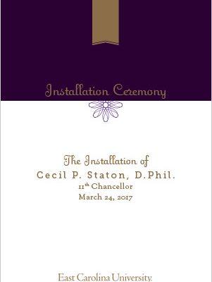 ecu_invite1